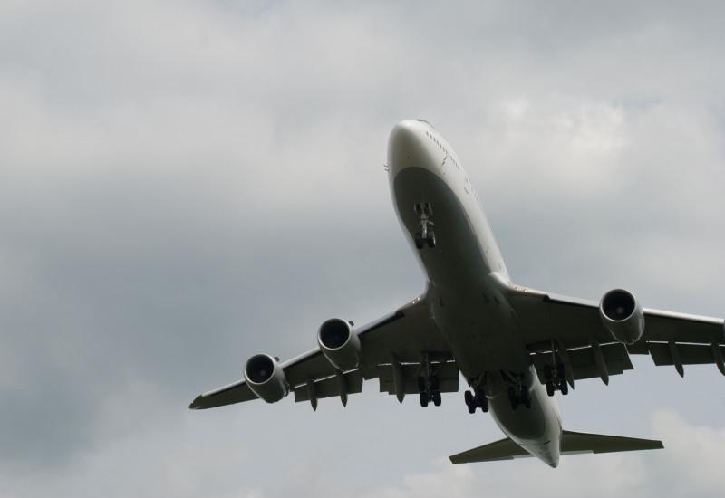 Fluglärm wird als belästigender empfunden als die anderen Lärmarten