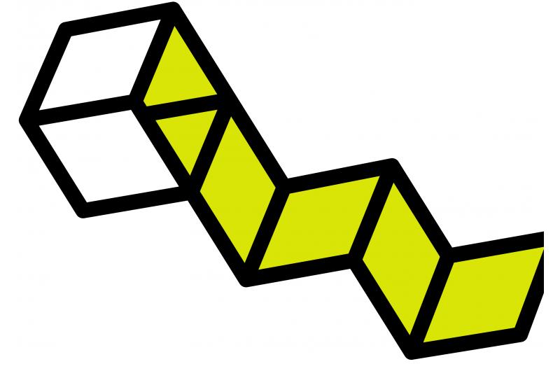 Logo des Bundespreis Ecodesign 2018
