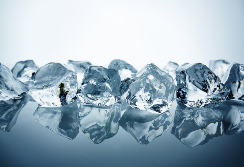 Aeg Kühlschrank Baujahr Bestimmen : Gefriertruhe gefrierschrank umweltbundesamt