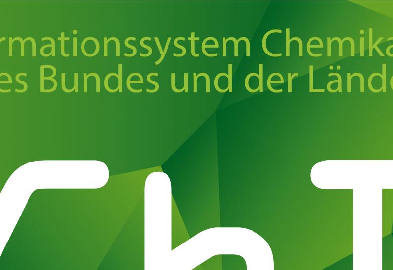 Logo ChemInfo