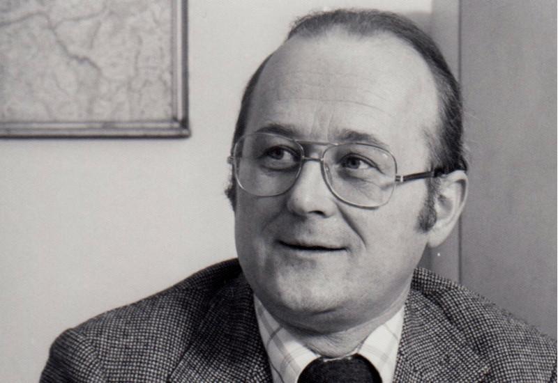Der erste Präsident des Umweltbundesamtes, Heinrich Freiherr von Lersner, war Schwabe – er wurde am 14. Juli 1930 in Stuttgart geboren.
