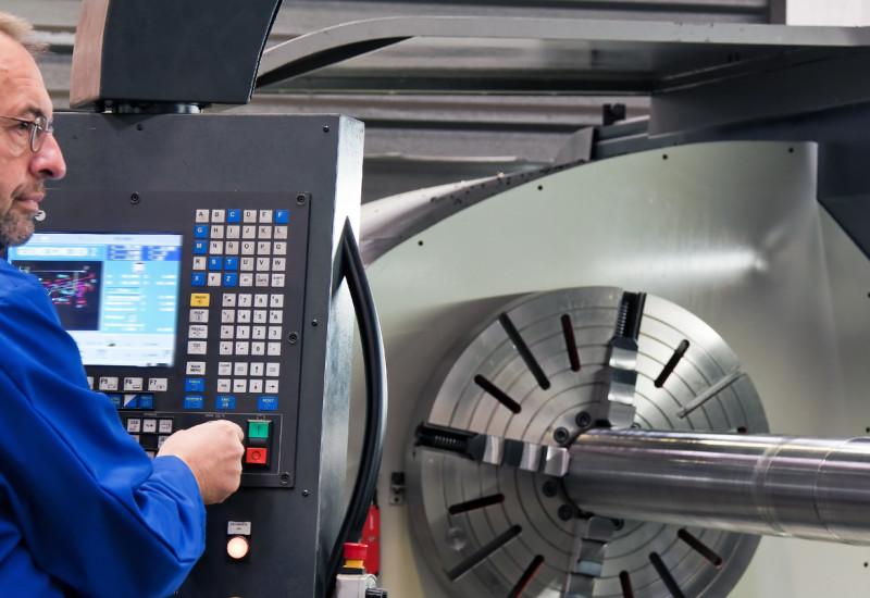 PFC-haltige Netzmittel werden in der Metall- und Kunststoffproduktion eingesetzt