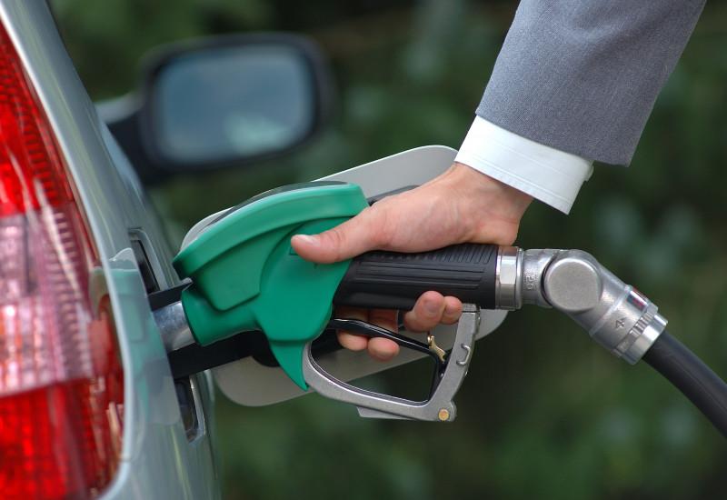 Sprit sparen beginnt beim Autokauf.