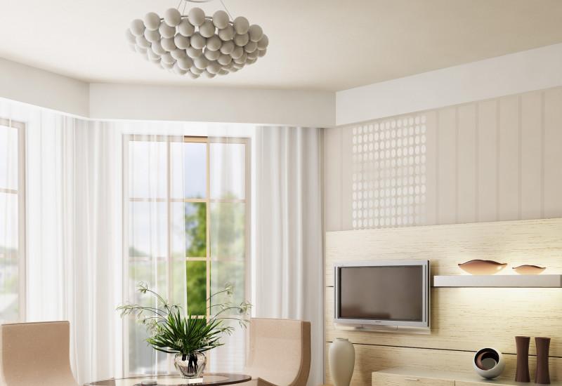 themen umweltbundesamt. Black Bedroom Furniture Sets. Home Design Ideas