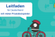 Titebild des EMW-Leitfadens für Deutschland mit Praxisbeispielen