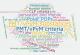 Wordcloud PMT substances