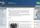 Startseite der Website der Dioxindatenbank des Bundes und der Länder
