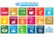 SDGs-Poster