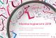 Ausschnitt des Titelbildes für den DAS-Monitoringbericht 2019, es wird eine Lupe dargestellt die Buchstaben und Symbole vergrößert darstellt mit dem Schriftzug Monitoringbericht 2019
