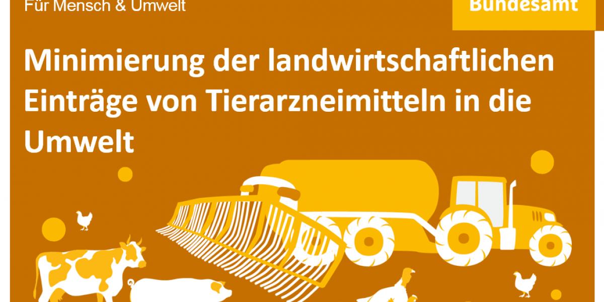 Lehrmaterial_Landwirtschaft.PNG