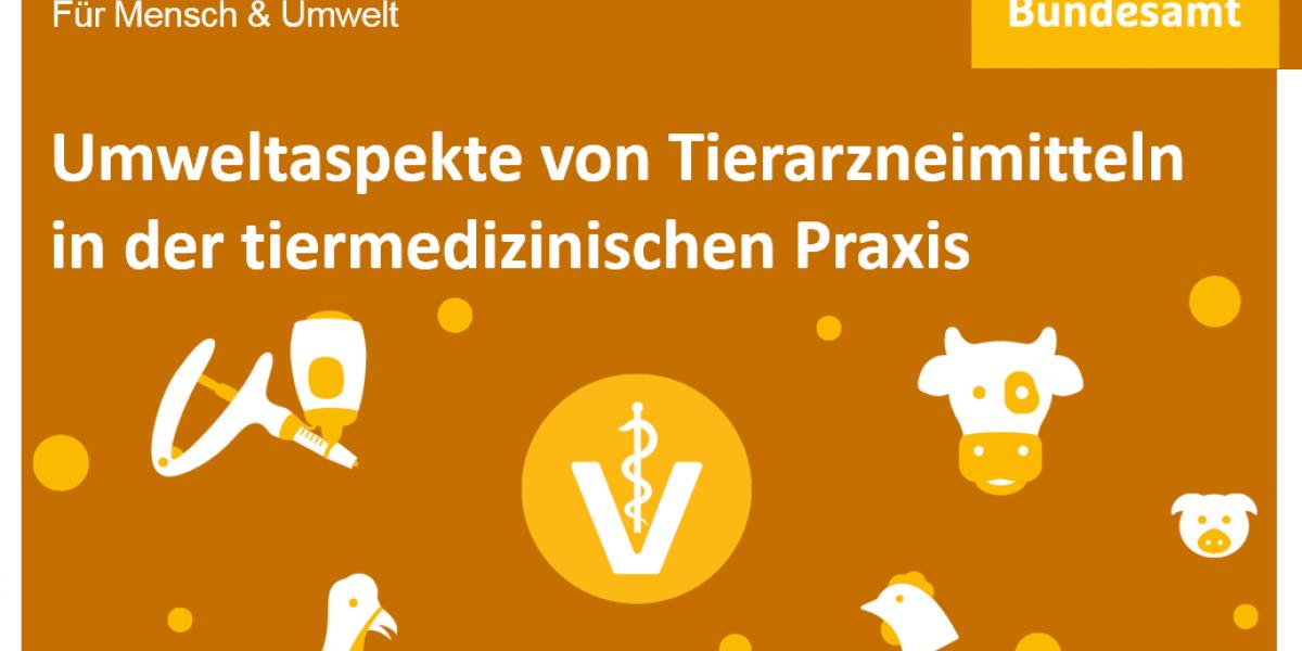 Lehrmaterial_Tiermedizin.PNG