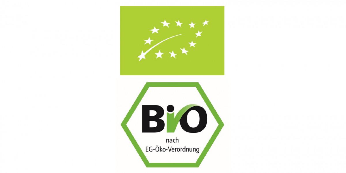Bio-Siegel (EU, Deutschland)   Umweltbundesamt