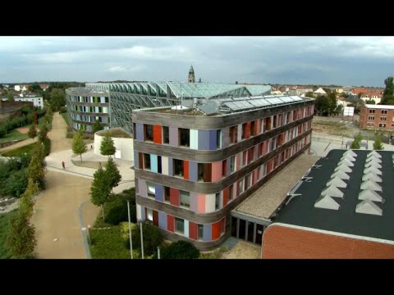 German Environment Agency