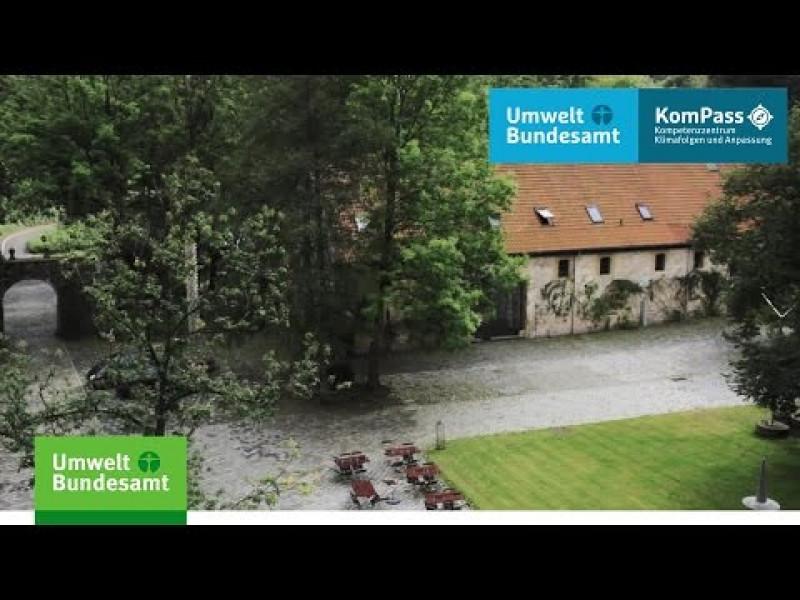 """Wuppertal erhält """"Blauen Kompass"""""""