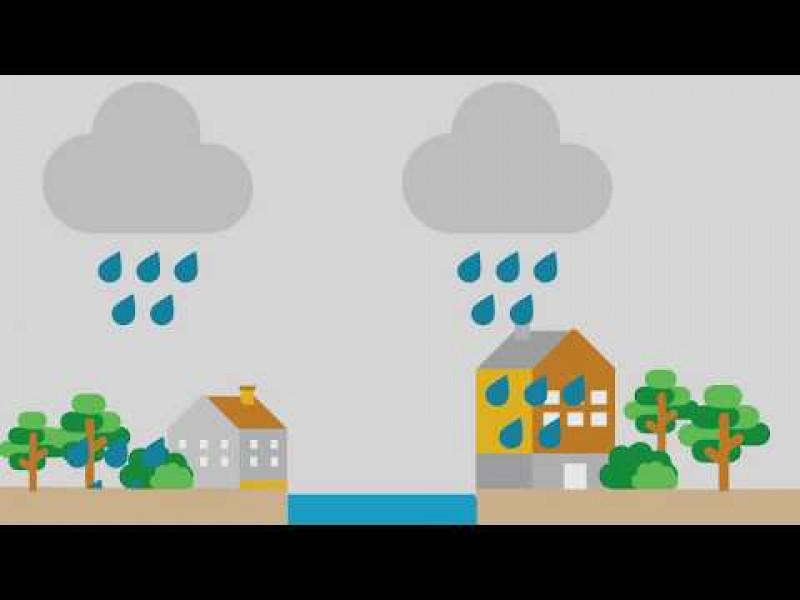 KomPass: Klimalotse