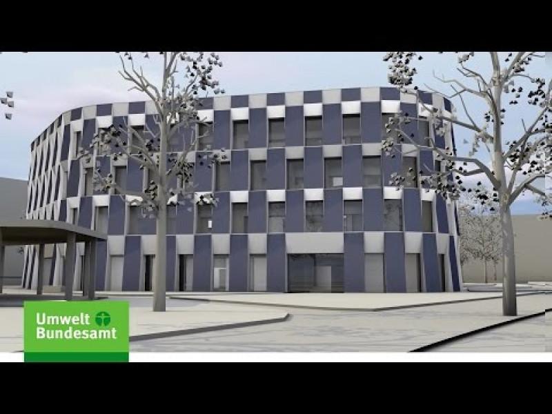 Erweiterungsbau Dessau: Welche Innovationen stecken im Projekt?