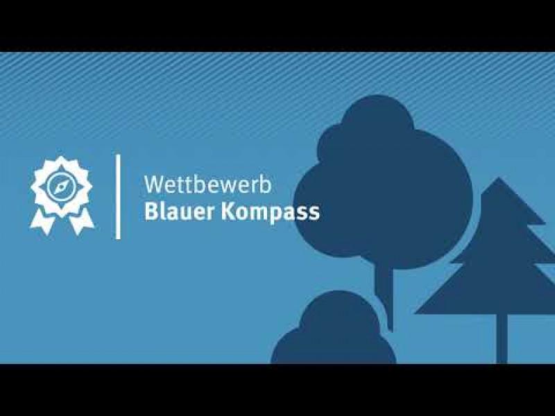 Wie hilft das Kompetenzzentrum Klimafolgen und Anpassung (KomPass) bei der Anpassung an den Klimawandel?