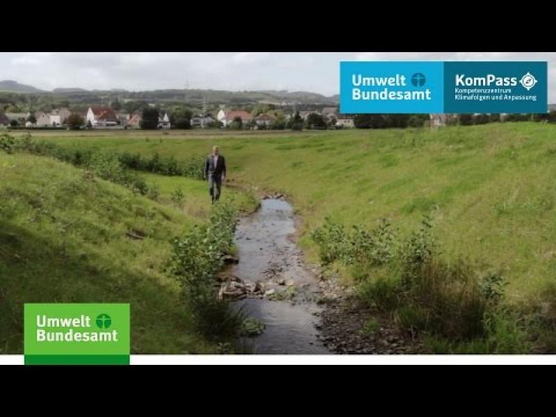 """Arnsberg erhält """"Blauen Kompass"""""""